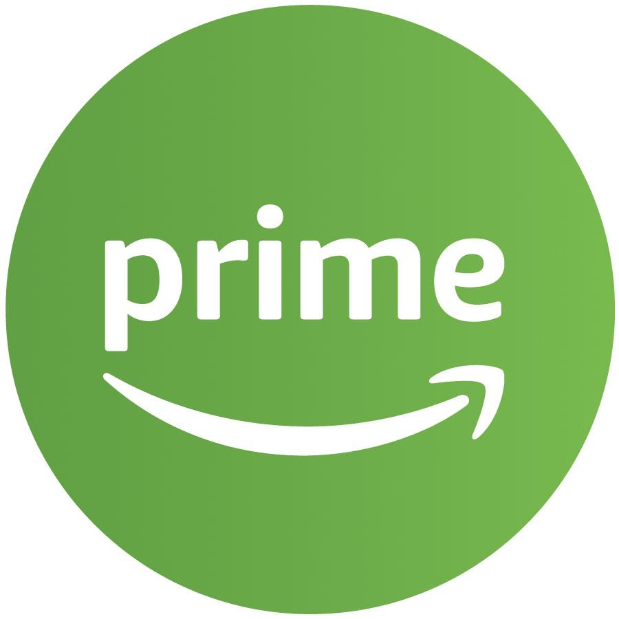 amazon prime membership.