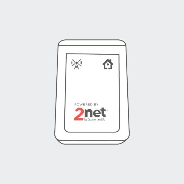 2NET2