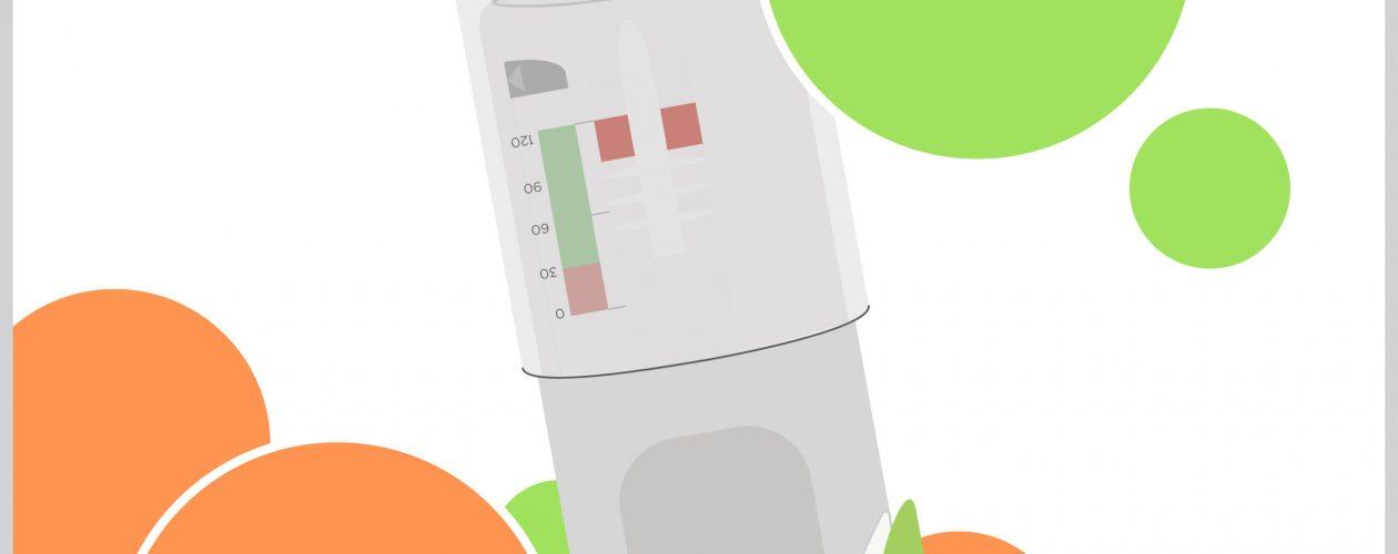 Asthma Medication Compliance