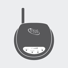 Cell Pod