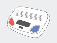 MobileHelp Communicator