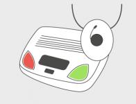 MobileHelp + Fall Detection