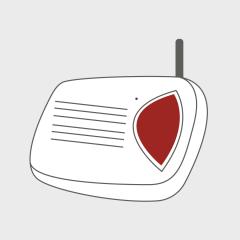 MXD 3G