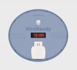 MedReady