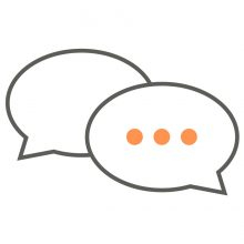 Caregiver + Family Meeting Communication Tips