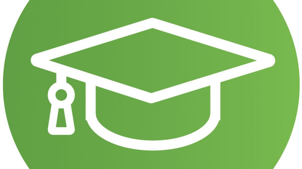 VRI Announces Student Loan Repayment Benefit for Employees