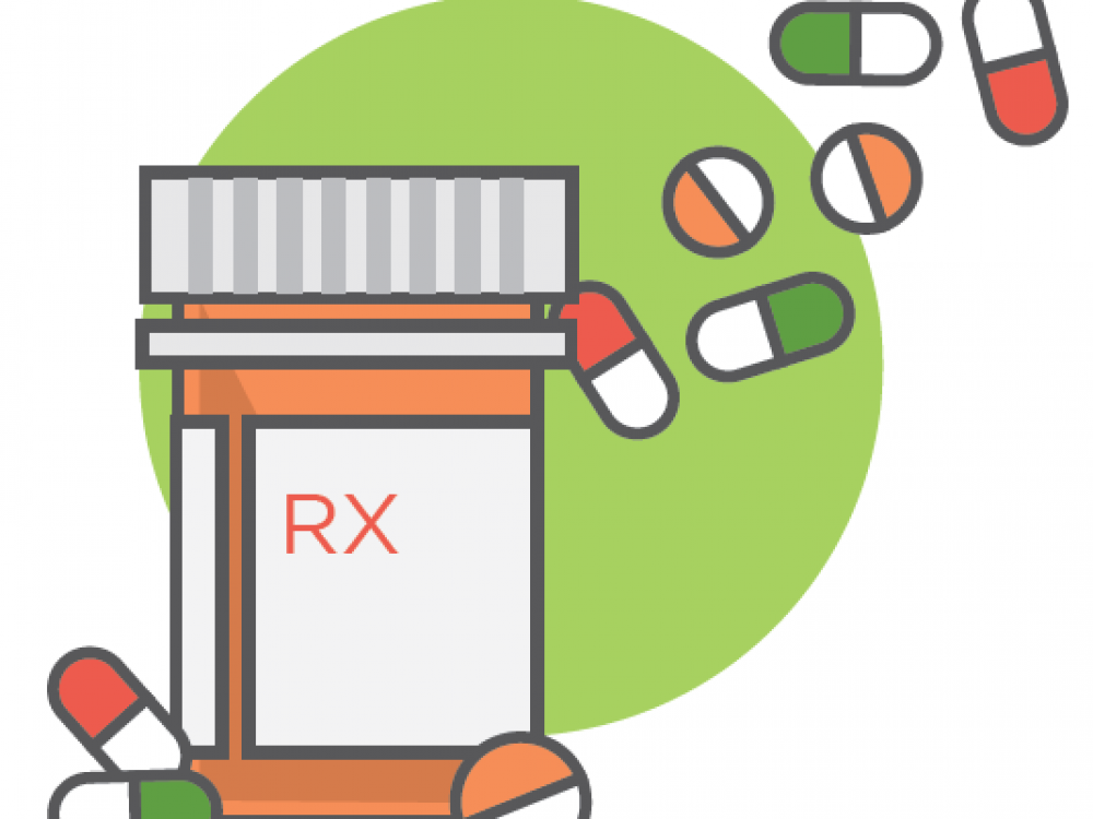6 Tips to Help You Take Your Medications