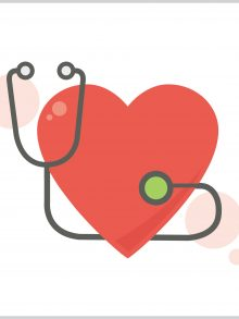 Heart Failure Intervention